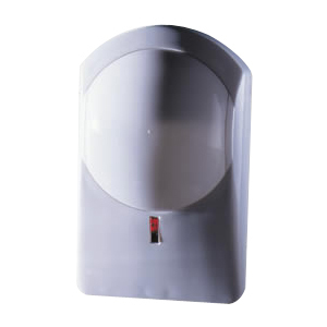 Optex (EX-35T) Motion Sensor