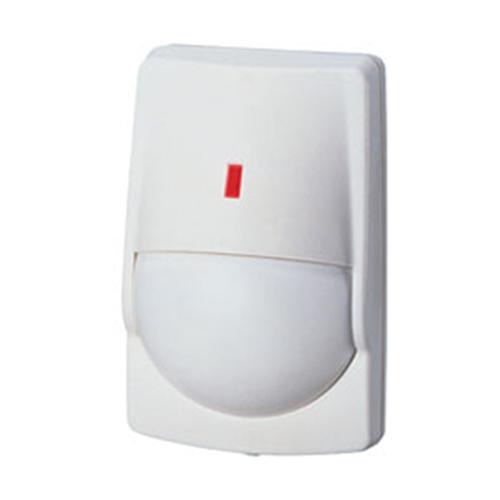 Optex RX-40PI Motion Sensor