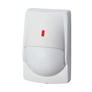 Optex (RX-40PI) Motion Sensor