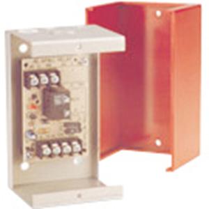 SSUMR101CR RLY CBNT 24VDC SPDT