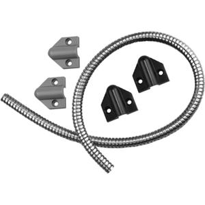 Securitron TSB-C Door Cord