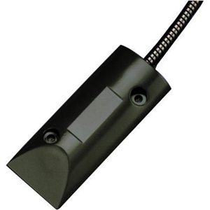 SERIAL # MPX OHD CONTACT