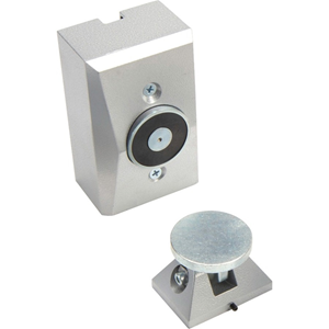 GE 1508-AQN5 Surface Wall Mounted Electromagnetic Door Holder