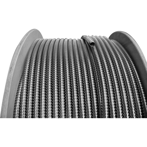 12 FOOT 5702 CABLE 2STR 22GAUG