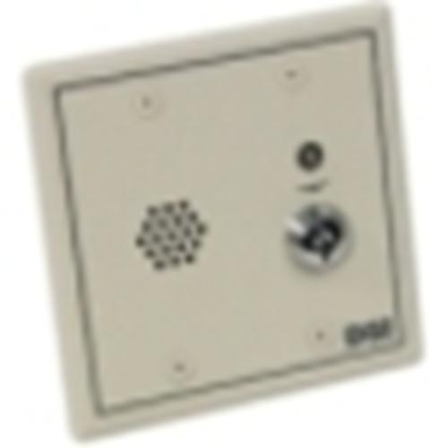 ES4200-K1-T0 DR MGMT ALRM W/O