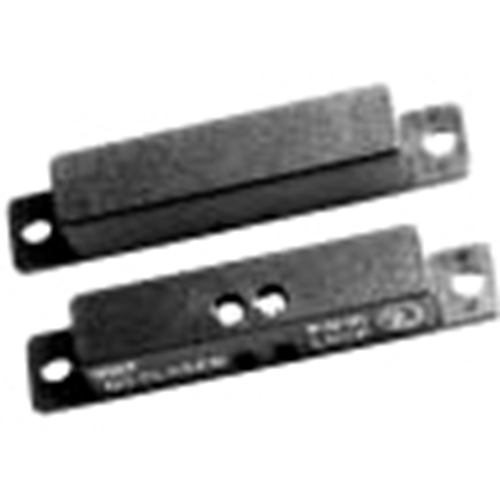 GRI 100-TWG Magnetic Contact
