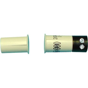 GRI 20RS-T-W Magnetic Contact