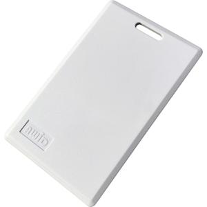 AWID Prox-Linc CS-AWID-0-0 ID Card