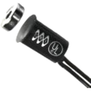 GRI N20RS-12 Magnetic Contact