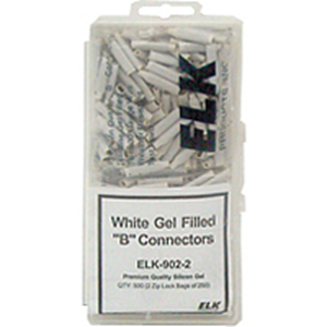 B CONNECTORS GEL 500/BOX