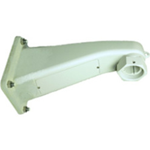 Wall mount bracket for DH304
