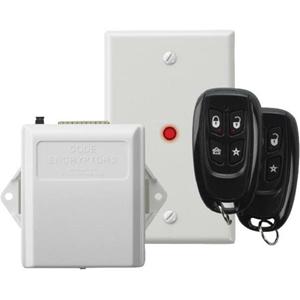 Honeywell Code Encryptor CE3 Security Wireless Transmitter