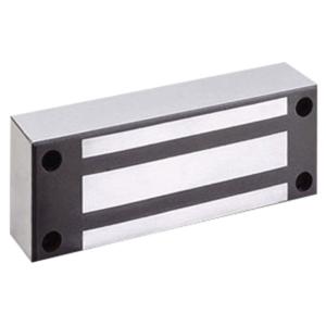 Securitron M62FGB Magnetic Lock