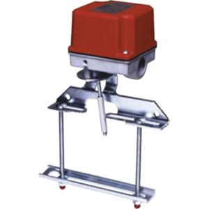System Sensor OSY2 Sprinkler Supervisory Switch