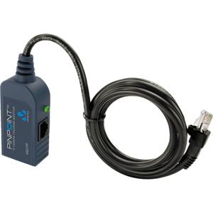 Veracity (VAD-PP) Power Injector/Splitter