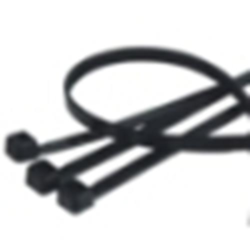 SRC WT818B Cable Tie