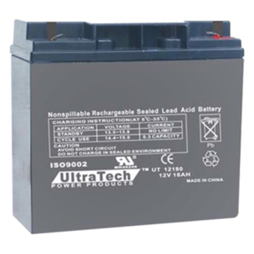 Ultratech (12180) Battery
