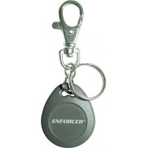 Seco-Larm Proximity Keyfobs