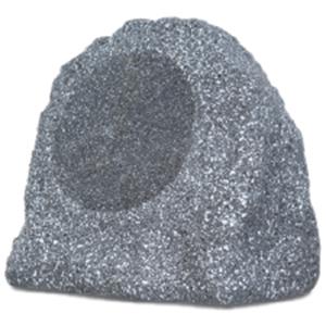R800G 8 , 2-Way Rock Speakers (Granite)