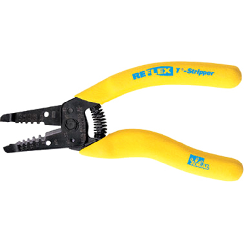 RFLX T-STRPPR 24-32STR,22-30