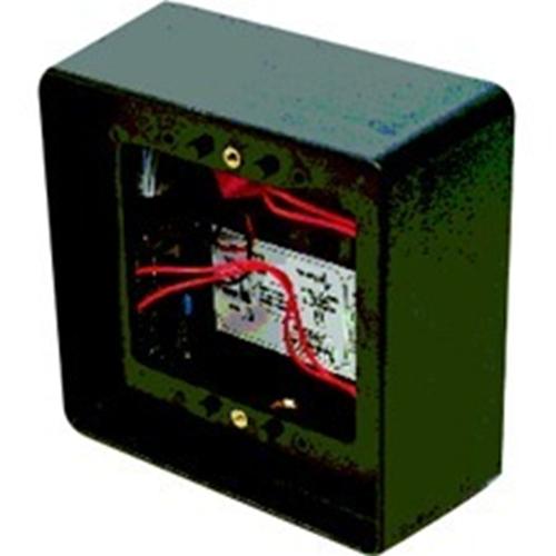 SERVICE & REPAIR BOARD FOR AO19 DOOR OPERATORS