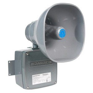 5530MD24AW ADAPTERTONE 24VOLT