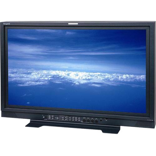 32' HDTV/SDTV FULL HD MULTI-FORMAT LCD MONITOR