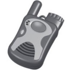 LogicMark Emergency Call Transmitter