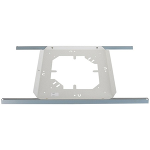 TILE SUPPORT F/TRB8WS