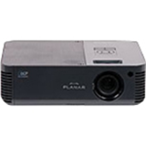 DATA-PROJECTOR-SVGA-2500-LUMENS-DLP-PROJECTOR