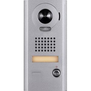 IP VIDEO DOOR STATION VNDL