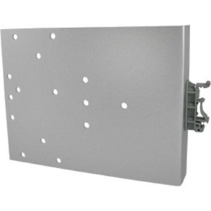 COMFIT MODULE TO DIN RAIL ADAPTER PLATE - MEDIUM