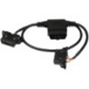 Uplink OBD Y-Cable for Uplink GPS