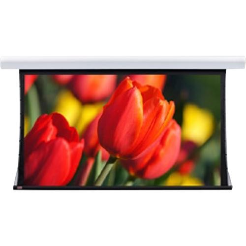 SILHOUETTE/SERIES V, 92', HDTV, M1300, 110 V