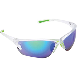 SAFETY GLASSES PRO VIEW MIRROR