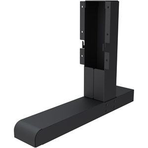 INTERACTIVE FLAT PANEL STAND  T650 TL650