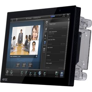 MXD-1000-NC 10.1, MODERO X, SERIES WALL