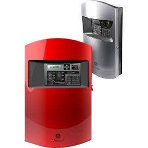 Vigilant VS1 Intelligent Life Safety System