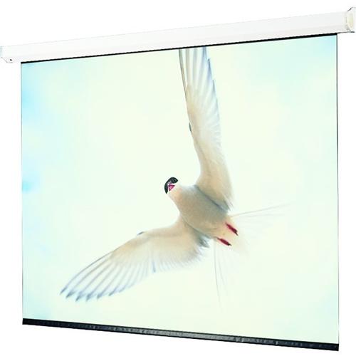 TARGA 119' HDTV CNTRST GRY XH800E
