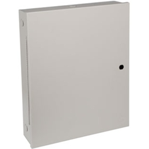 STI Metal Protective Cabinet
