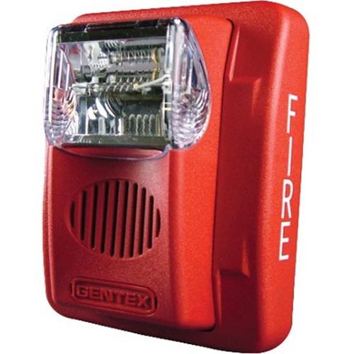STR24V15/75C RED IN