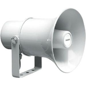 HORN LOUDSPEAKER 15/10W