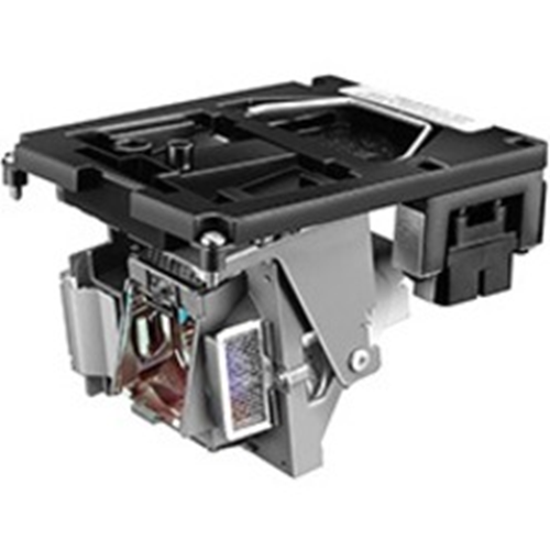 BenQ 5J.J8805.001 Compatible Projector Lamp With Housing