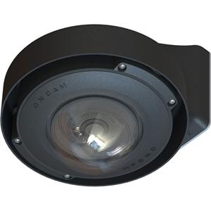 Pelco Evolution EVO-05NMD 5 Megapixel Network Camera - Dome