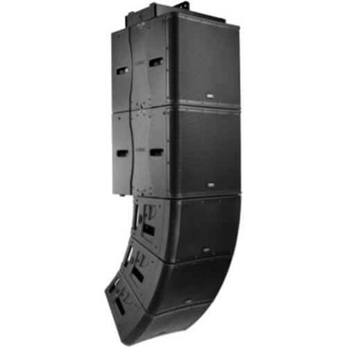 Aluminum Array Frame for KLA Series Enclosures