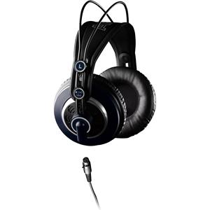 K240 MKII Headphone