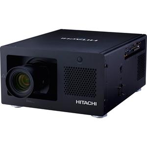 CP-WU13K DLP 3D PROJ WUXGA   2000:1 13000 LUMENS HDMI 74.97LBS