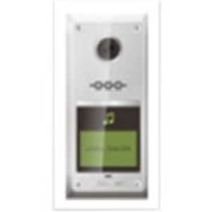 Comelit EX-DS Expansion Doorbell Camera