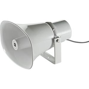 S/M, CSS-H30 (30 WATT PAGING HORN)