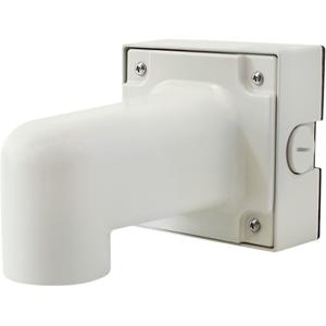 Arecont Vision AV-WMJB Mounting Bracket for Camera - Ivory